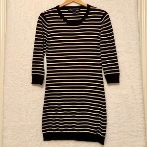 French Connection Knit Dress